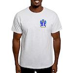 Healy Light T-Shirt