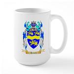 Hawes Large Mug