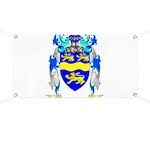 Hawes Banner