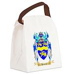 Haweis Canvas Lunch Bag