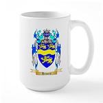 Haweis Large Mug