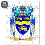Haweis Puzzle