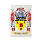 Haward Rectangle Magnet (100 pack)