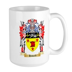 Haward Large Mug