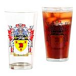 Haward Drinking Glass