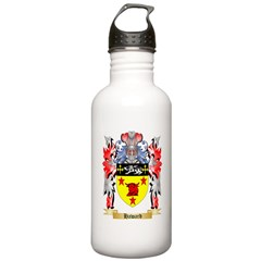 Haward Stainless Water Bottle 1.0L