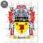 Haward Puzzle