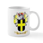 Havill Mug