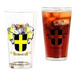 Havill Drinking Glass