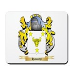 Haverty Mousepad