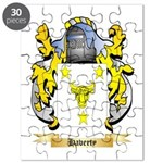 Haverty Puzzle