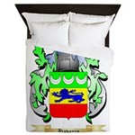 Haverin Queen Duvet