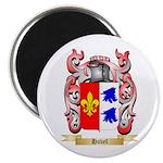 Havel Magnet
