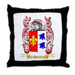 Havel Throw Pillow