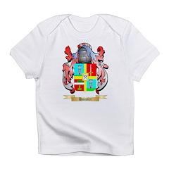 Hausler Infant T-Shirt
