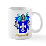 Hauser Mug
