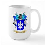 Hauser Large Mug