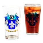 Hauser Drinking Glass