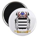 Haughton Magnet