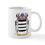 Haughton Mug