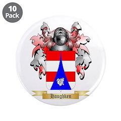 Haughken 3.5