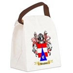 Haughken Canvas Lunch Bag