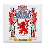 Haughey Tile Coaster