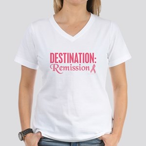 DESTINATION 2 (BC) T-Shirt