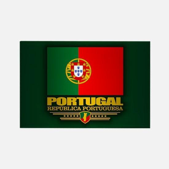 Portugal (v15) Magnets
