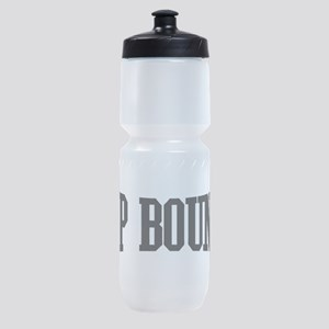 Keep Bouncin' Sports Bottle