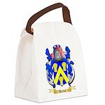 Hatton Canvas Lunch Bag