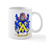 Hatton Mug