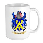 Hatton Large Mug