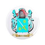 Hattersley 3.5