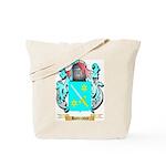 Hattersley Tote Bag