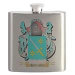 Hattersley Flask