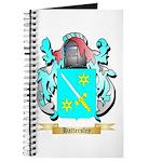 Hattersley Journal