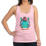 Hatterslay Racerback Tank Top