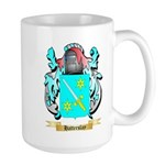 Hatterslay Large Mug