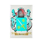 Hatley Rectangle Magnet (10 pack)