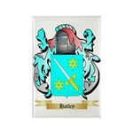 Hatley Rectangle Magnet (100 pack)
