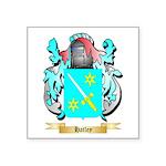 Hatley Square Sticker 3