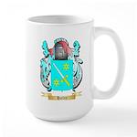 Hatley Large Mug