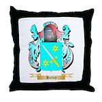 Hatley Throw Pillow