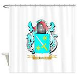 Hatley Shower Curtain