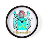Hatley Wall Clock