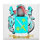 Hatley Tile Coaster