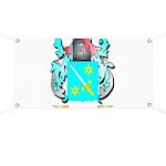 Hatley Banner