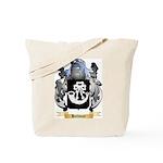 Hathway Tote Bag