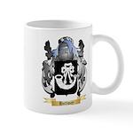 Hathway Mug